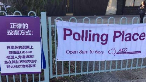 High Court challenge in Kooyong and Chisholm unlikely to win, but may still land a blow