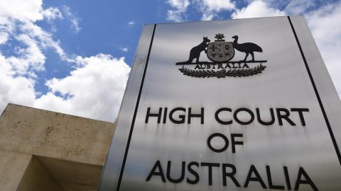 Will the High Court ruling on public servant's tweets have a 'powerful chill' on free speech?