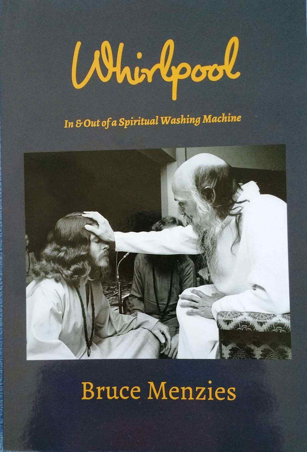 Whirlpool - front cover (2)