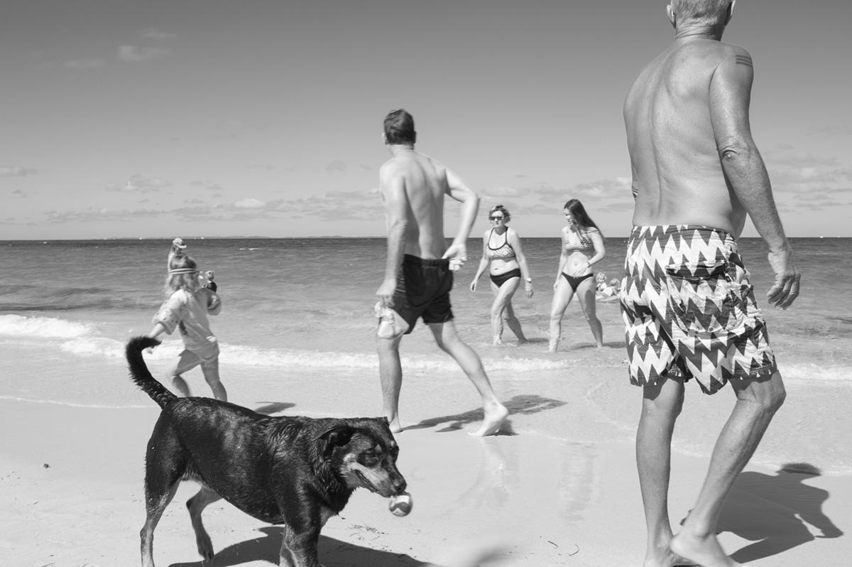 beachscene1