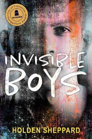 invisible-boys