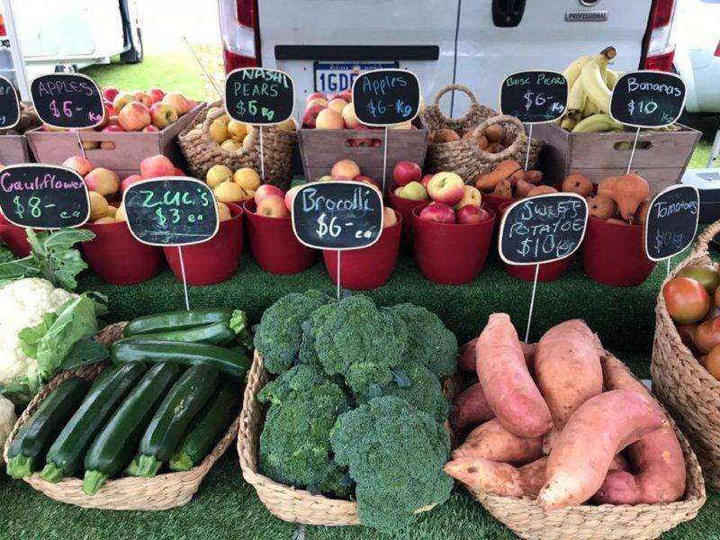 growers-green-farmers-market-5aa0d31d4b2eebfa23d26dd8-800x600 (1)