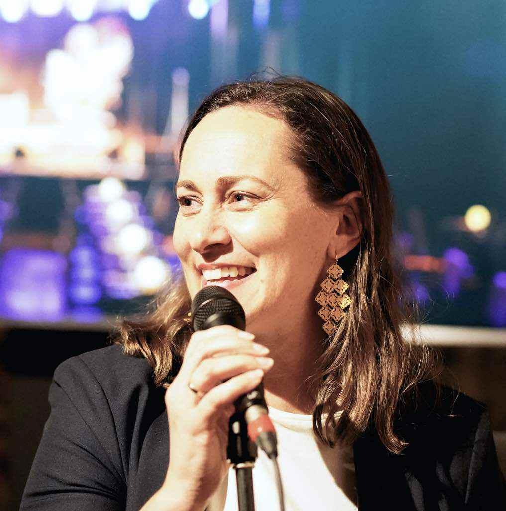 DQ Profile Photo