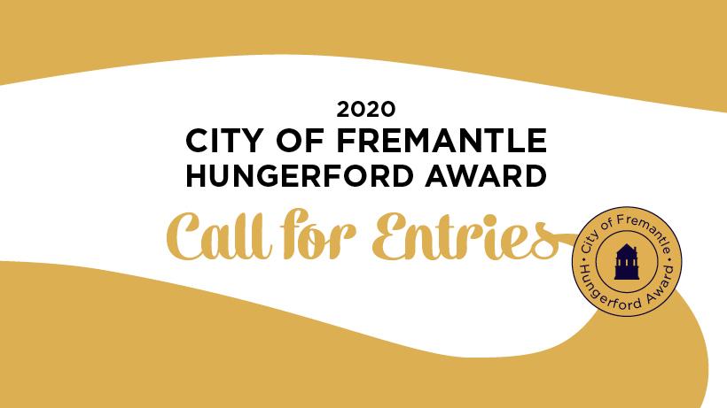 Hungerford 2020 FB Header