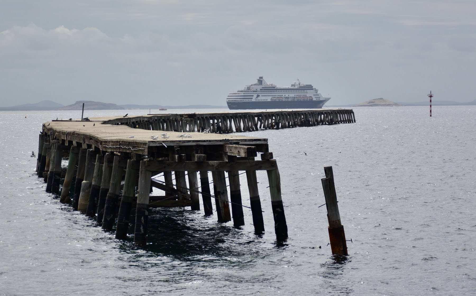 Vasco-da-Gama-ship-fremantle.1