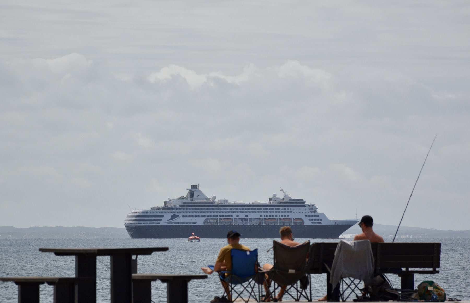 Vasco-da-Gama-ship-fremantle.3