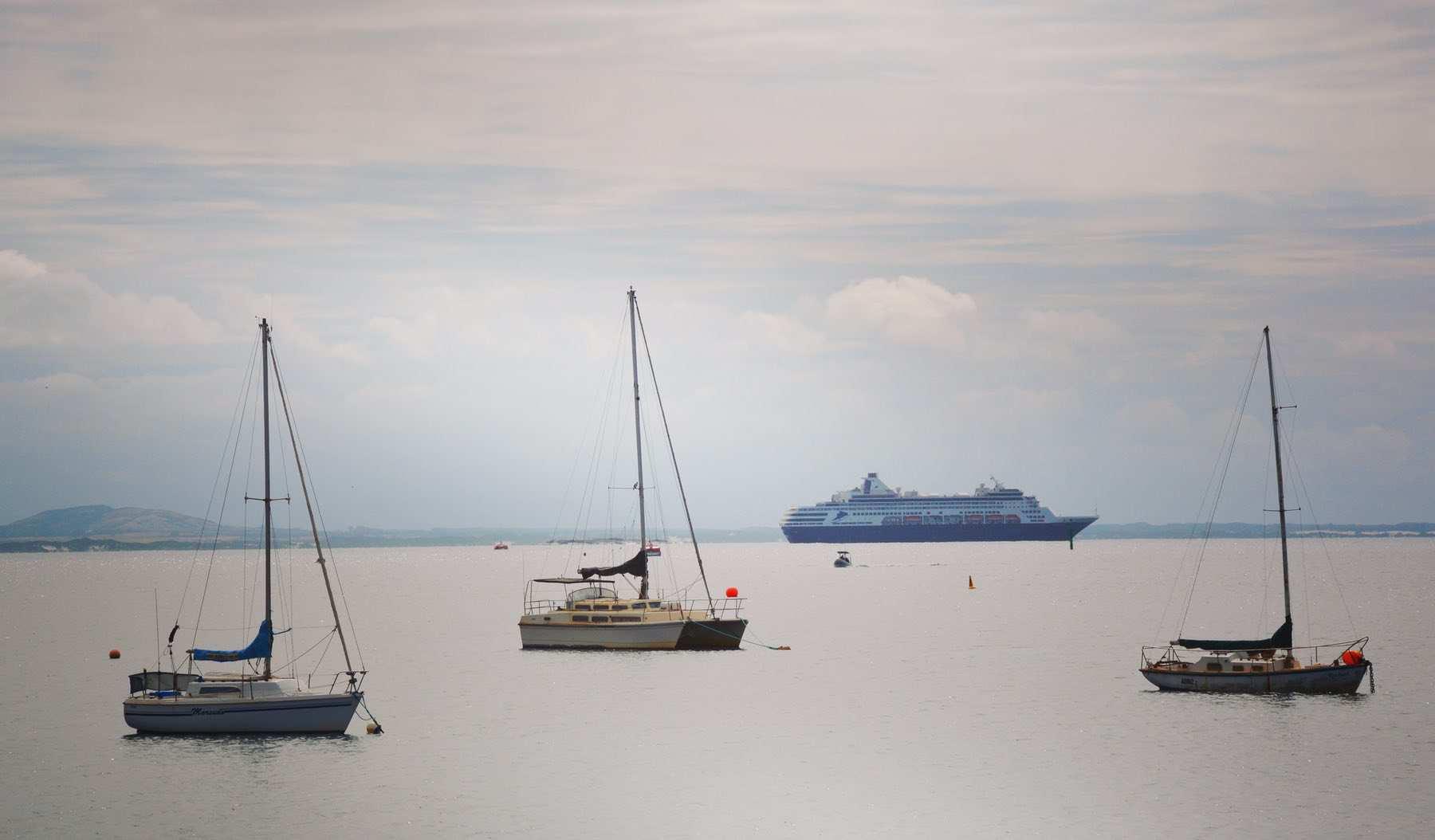 Vasco-da-Gama-ship-fremantle