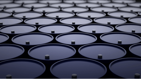 Surging Demand For Crude Oil – Are there Lessons To Be Learned For Our Domestic Economy?