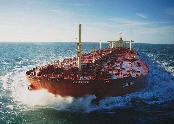 oil-tanker-fremantle