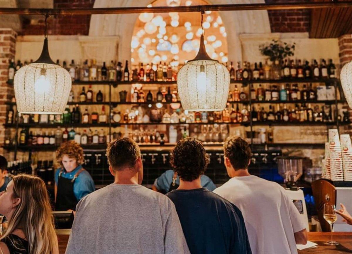 fremantle-bars
