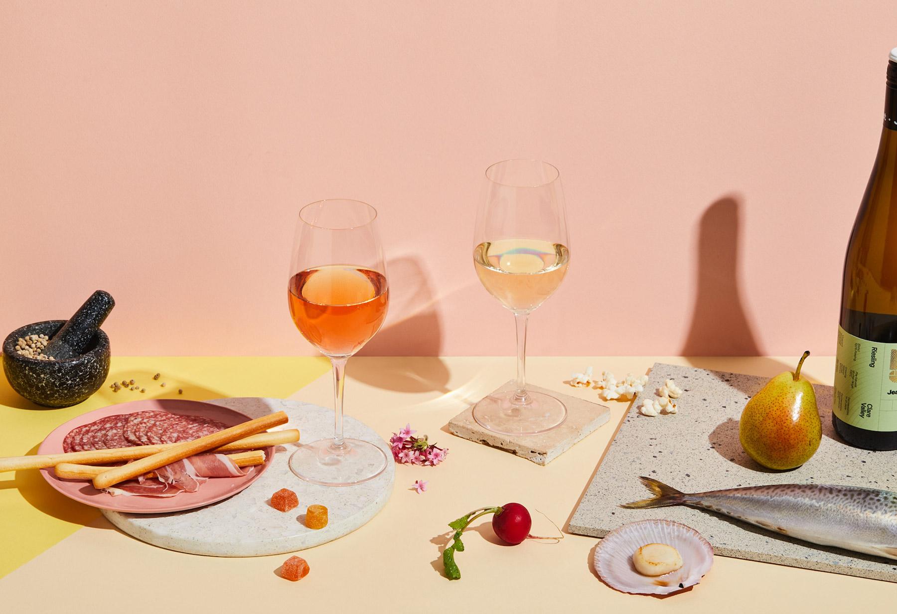 good-pair-days-wine-pairing.18135582