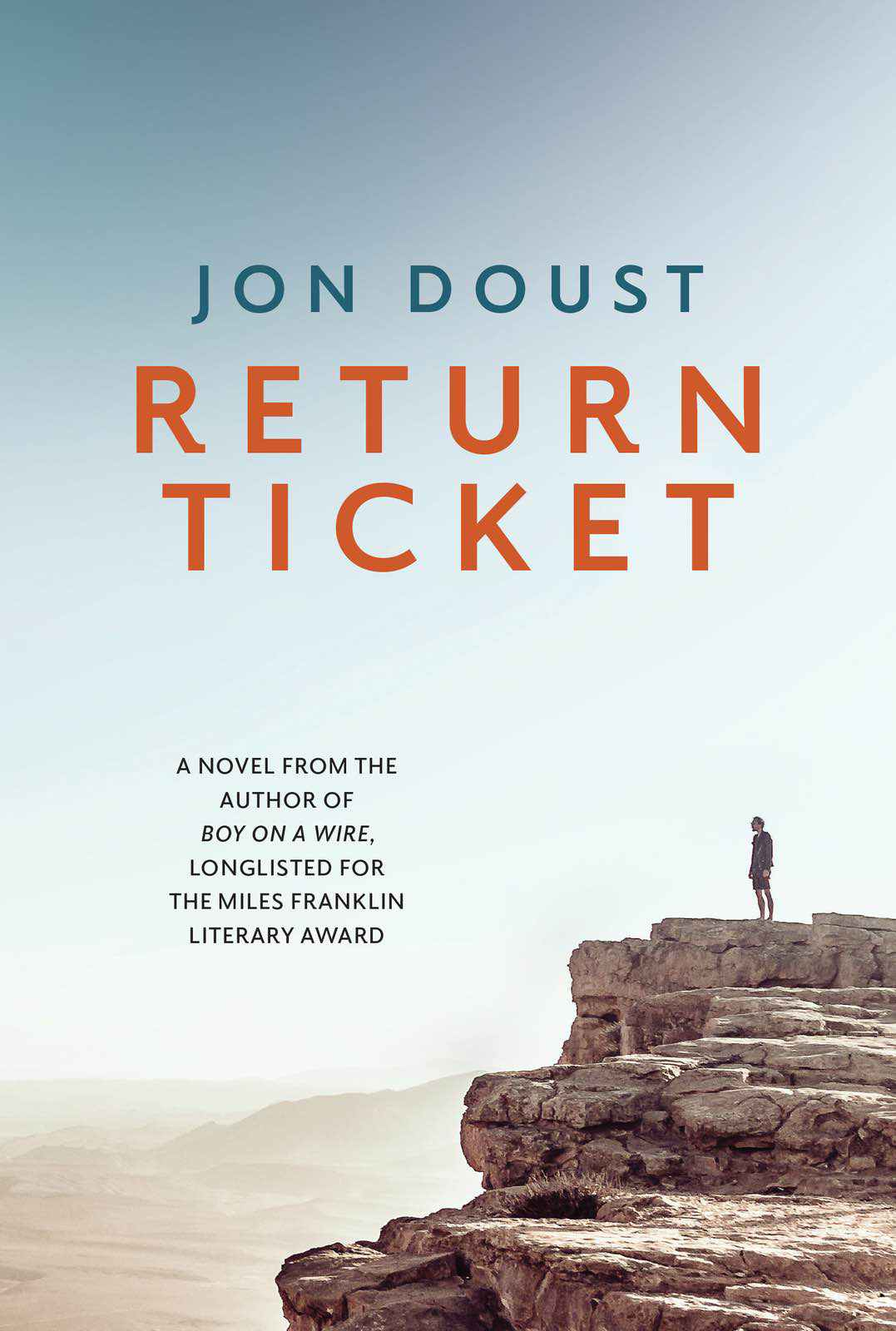 return-ticket-fremantle
