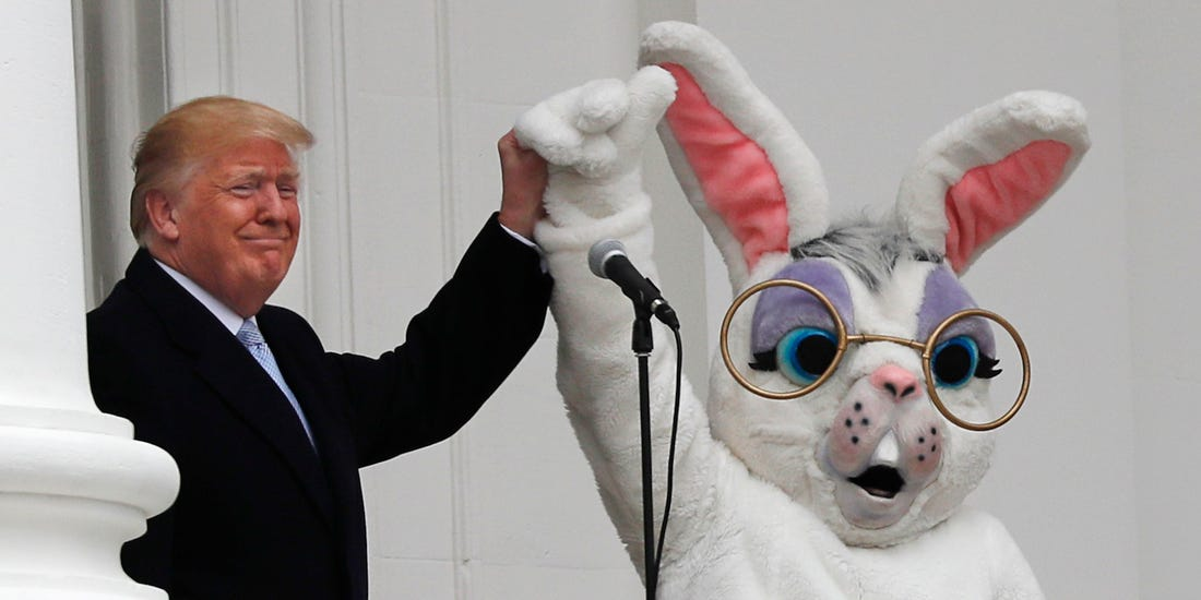 trump.easter