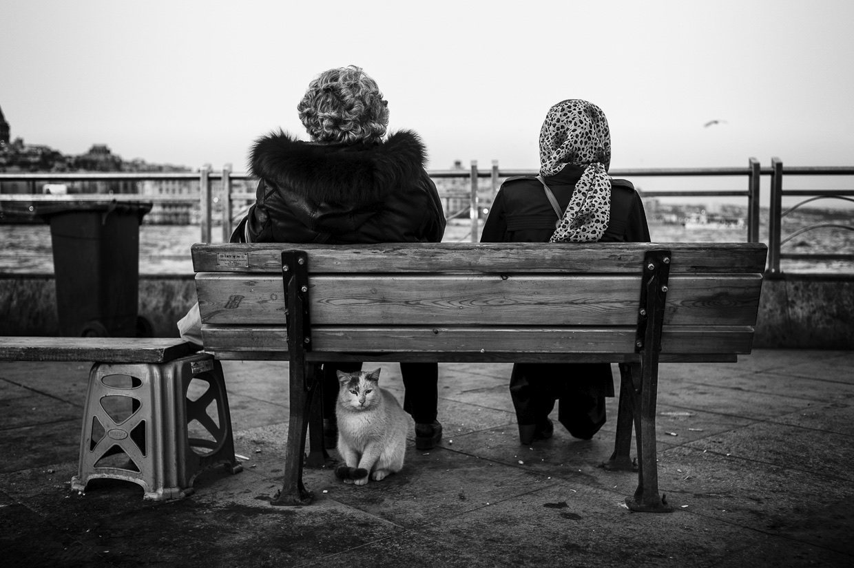 14 Istanbul-2