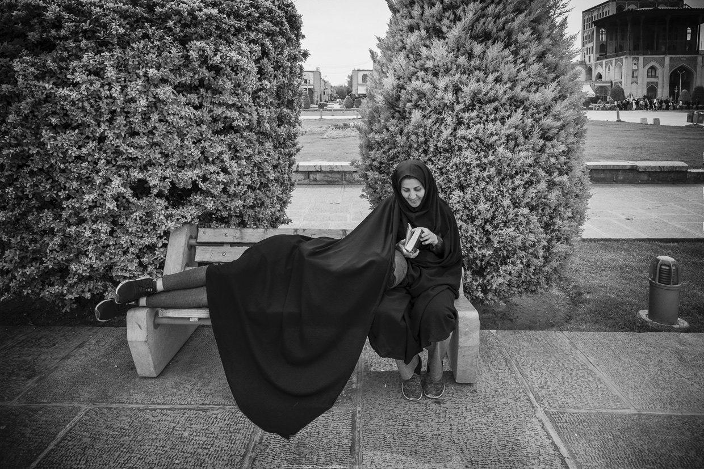 15 Iran-Isfahan