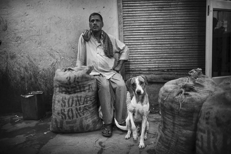 16 New Delhi-Chandri-Chowk-2