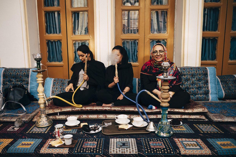 2 Iran-Isfahan 1
