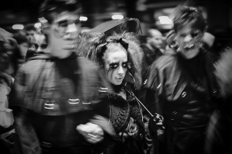 22 New_York-Halloween