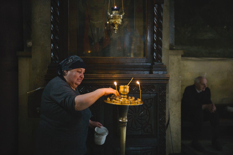 9 Tbilisi-Sioni-church