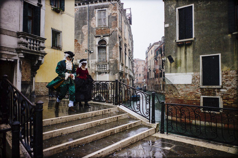 9 Venice-Carnevale 2