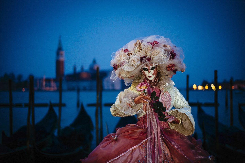 9 Venice-Carnevale