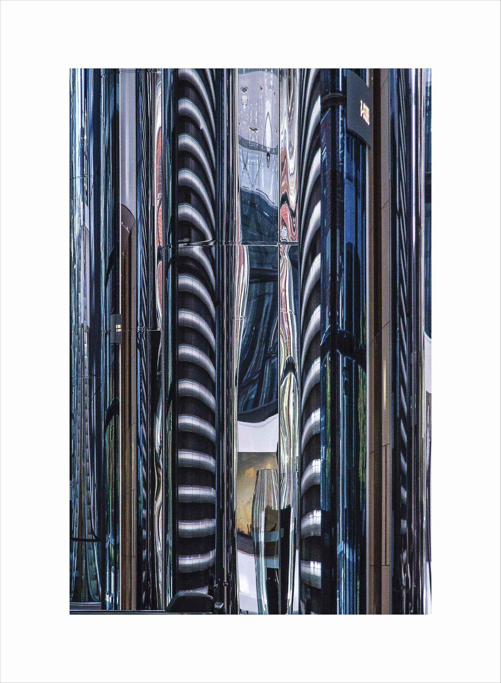 BHP LOBBY 60x40 PRINT