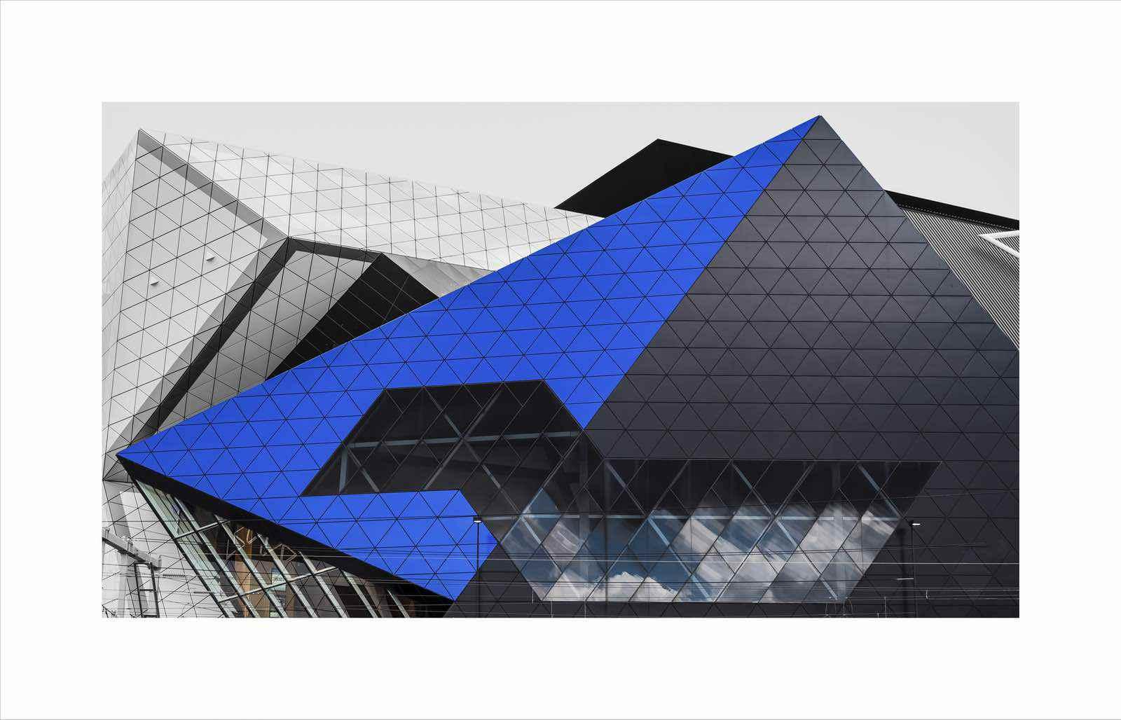 STADIUM BLUE_50X90