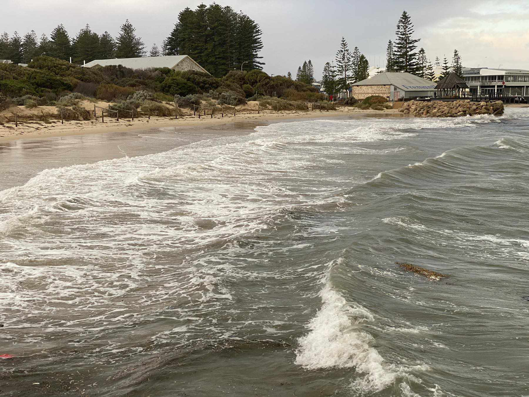 bathers-beach-fremantle.1
