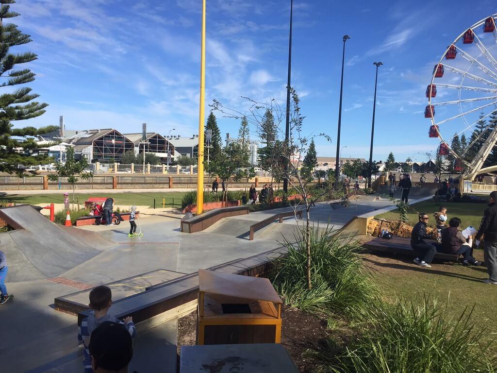 fremantle-skate-park