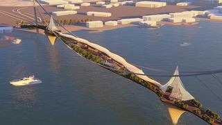 Hanging-Garden-Bridge-Sky-Garden-Foot-Bridge-03