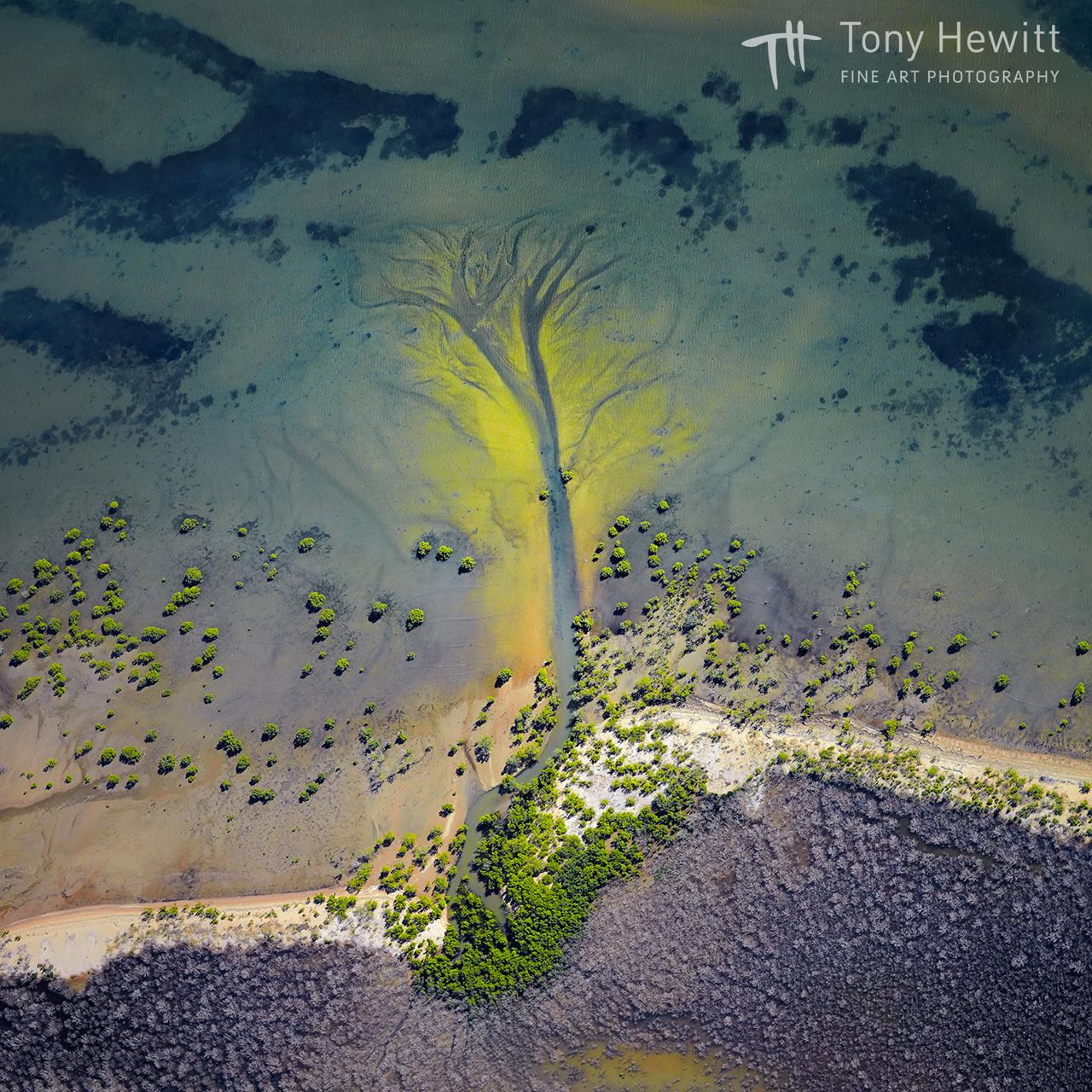THEWITT©GIRT BY SEA 2