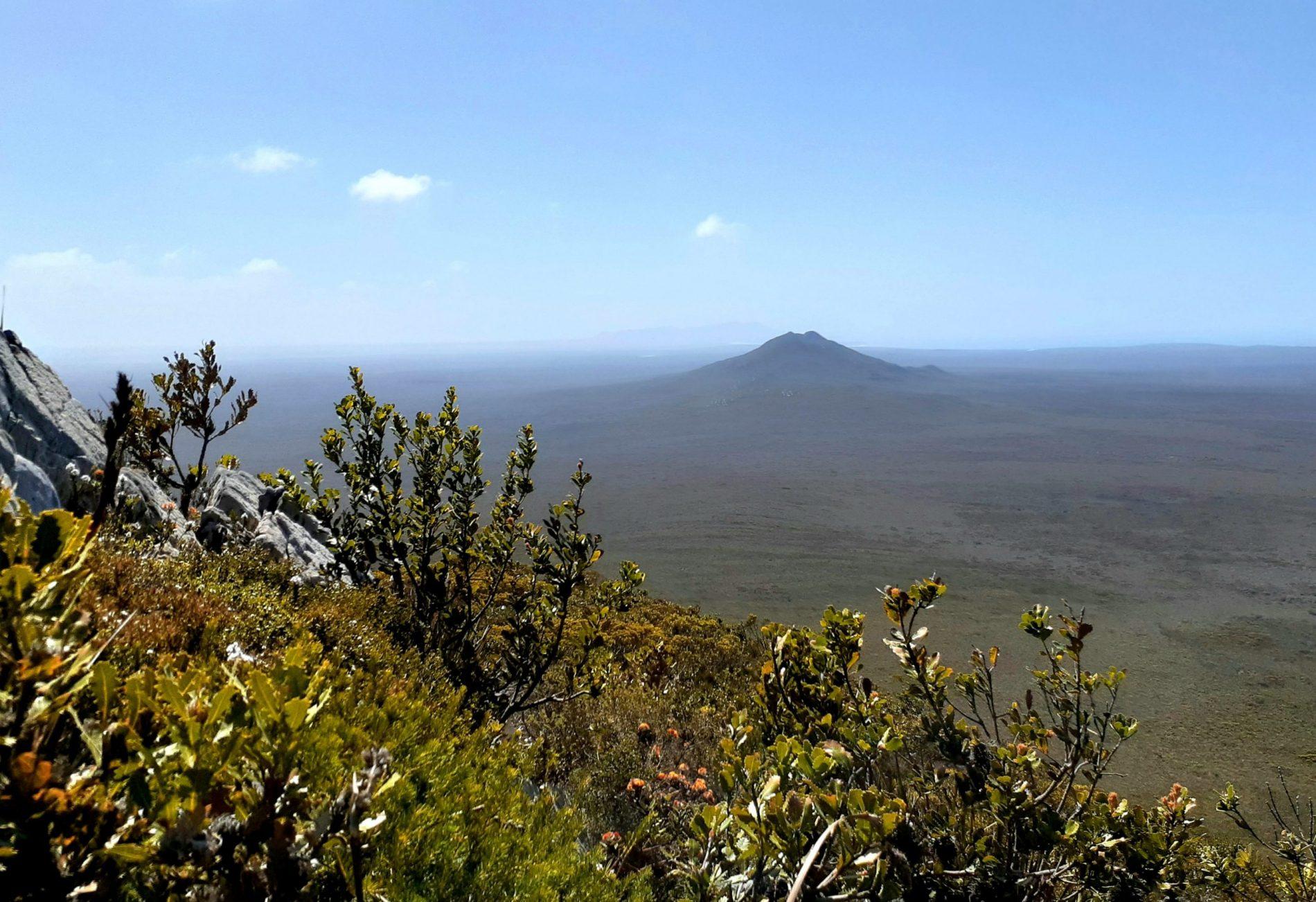 View West Mt Barren2