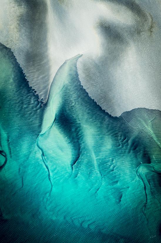 Blue Phoenix LE 1_10